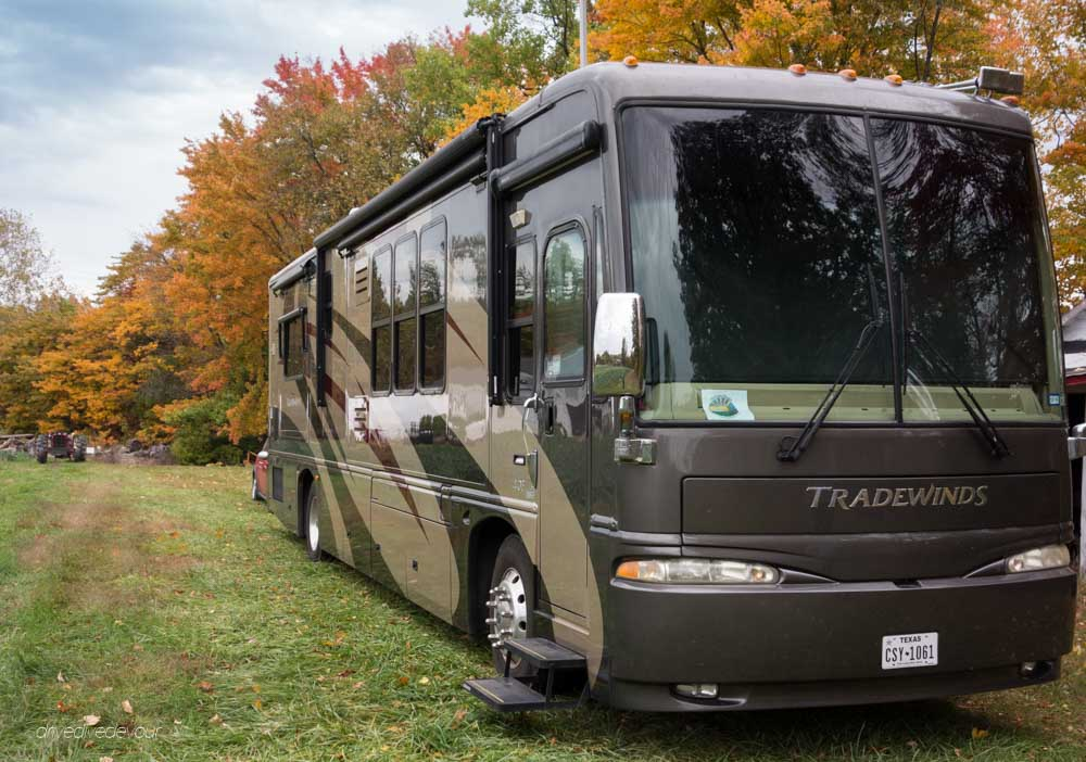 Can You Really Buy Your Last Rv First Rv Buying Advice