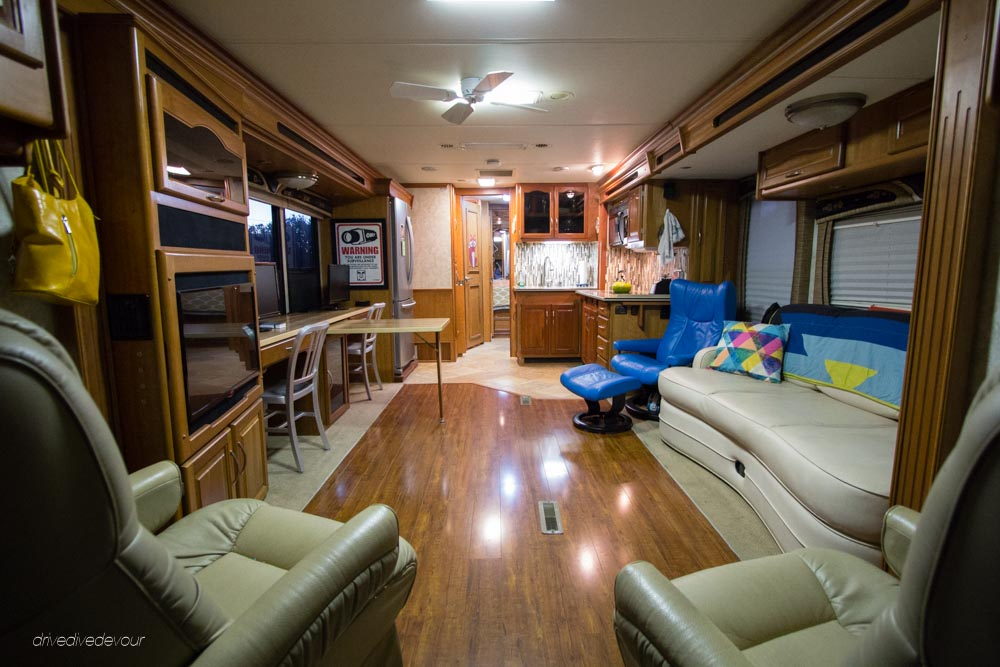 Can You Really Buy Your Last RV First Buying Advice And Experience